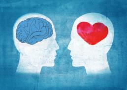 emotional-memory