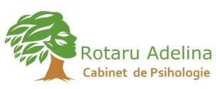 cabinet-logo-1-mod